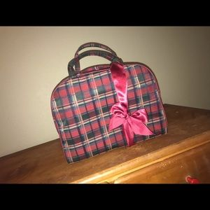 Vintage British handbag